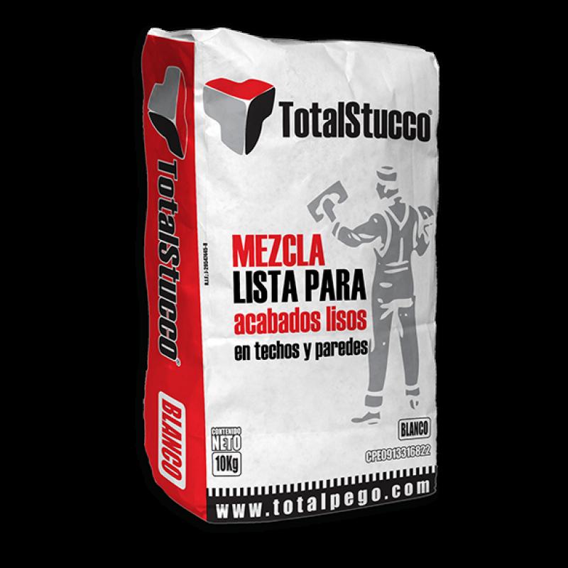 sTotalStucco_20180619_TotalPego